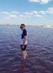 Denis, 41  , Novosibirsk