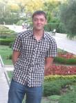 Anton, 32, Chekhov