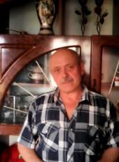 Stanislav, 59, Russia, Sochi