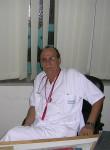 IEA, 60  , Nabeul