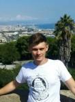Maks, 32, Kharkiv