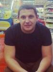 Yuriy, 29  , Skvyra