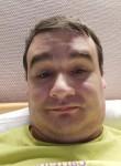 Michael, 35  , Courcelles