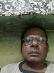 Kumar prem, 55 лет, Rajpura