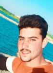 محمد, 24  , Mosul