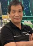 chien, 52  , Ho Chi Minh City