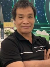 chien, 52, Vietnam, Ho Chi Minh City