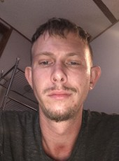 Chris, 29, United States of America, Lexington (State of South Carolina)