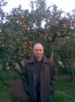 Alex, 59  , Borisoglebsk