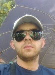 Ivan, 28  , Yessentuki