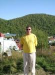 Oleg, 50, Alchevsk