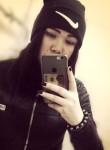 Yuliya, 20  , askiz