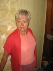 Larisa, 64, Russia, Shadrinsk