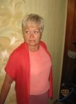 Larisa, 63  , Shadrinsk