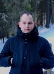 Dmitriy, 25, Severodvinsk