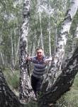 Denis, 40  , Kostanay