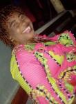 Maguy, 29  , Bujumbura