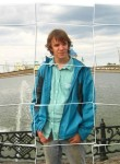 l.morningstar, 36, Kazan