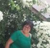 Elena , 60 - Just Me Photography 16