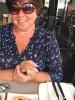 Elena , 60 - Just Me Photography 12