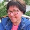 Elena , 60 - Just Me Photography 5