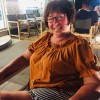 Elena , 60 - Just Me Photography 7