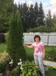 Larisa, 60  , Krasnodar
