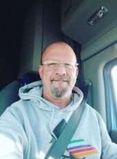 Stefan, 59, United States of America, Las Vegas