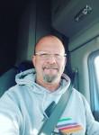 Stefan, 58, Las Vegas