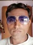 Firoz, 23  , Ahmedabad