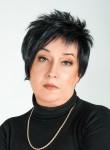 Larisa, 59  , Odessa
