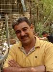 محمد , 40  , Baghdad