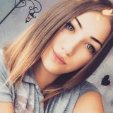 Dіana, 21  , Chudey