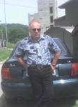 Todor, 66  , Gabrovo