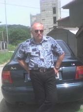 Todor, 66, Bulgaria, Gabrovo