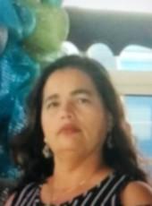 Lilo, 47, Honduras, Tegucigalpa