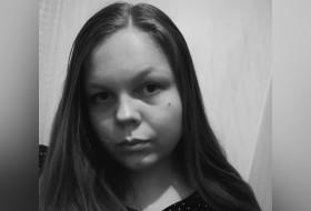Alesandra, 20 - Just Me