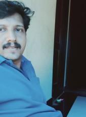 Girish, 36, India, Kozhikode