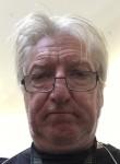 Rod., 68 лет, Winnipeg