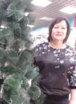 sofiya, 64  , Ulyanovsk