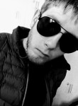 Anton, 26  , Boguchany
