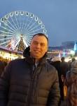 Artem, 30  , Borispil