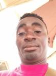 Ransford, 29  , Lome