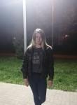 Viktoriya, 21  , Rybinsk