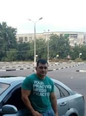 Timur, 35, Uzbekistan, Tashkent