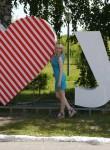Dasha, 24, Ulyanovsk