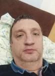 Aleksandr, 42  , Ust-Ishim