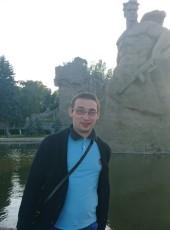 Denchik, 32, Russia, Kazan