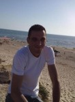 Belal, 40  , Nazareth