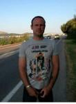 Chris, 35  , Monheim am Rhein